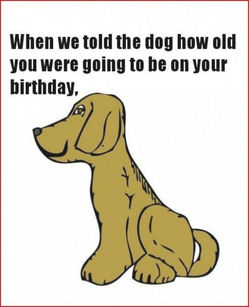 Free Printable Funny Birthday Cards For Adults - Printable Cards - Free Printable Funny Birthday Cards For Coworkers