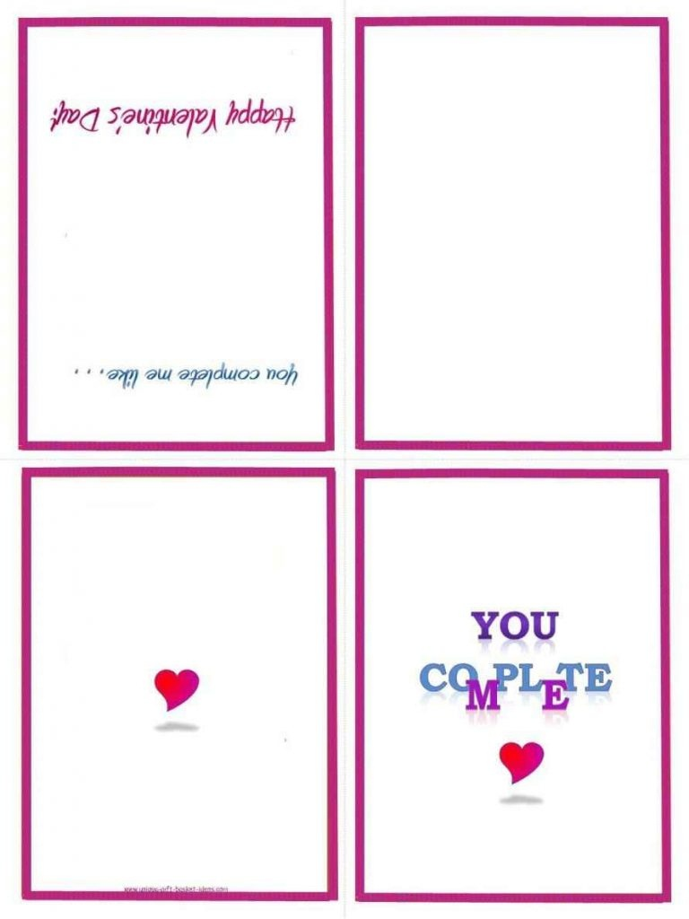 Free Printable Funny Birthday Cards For Him — Birthday Invitation - Free Printable Birthday Cards For Him