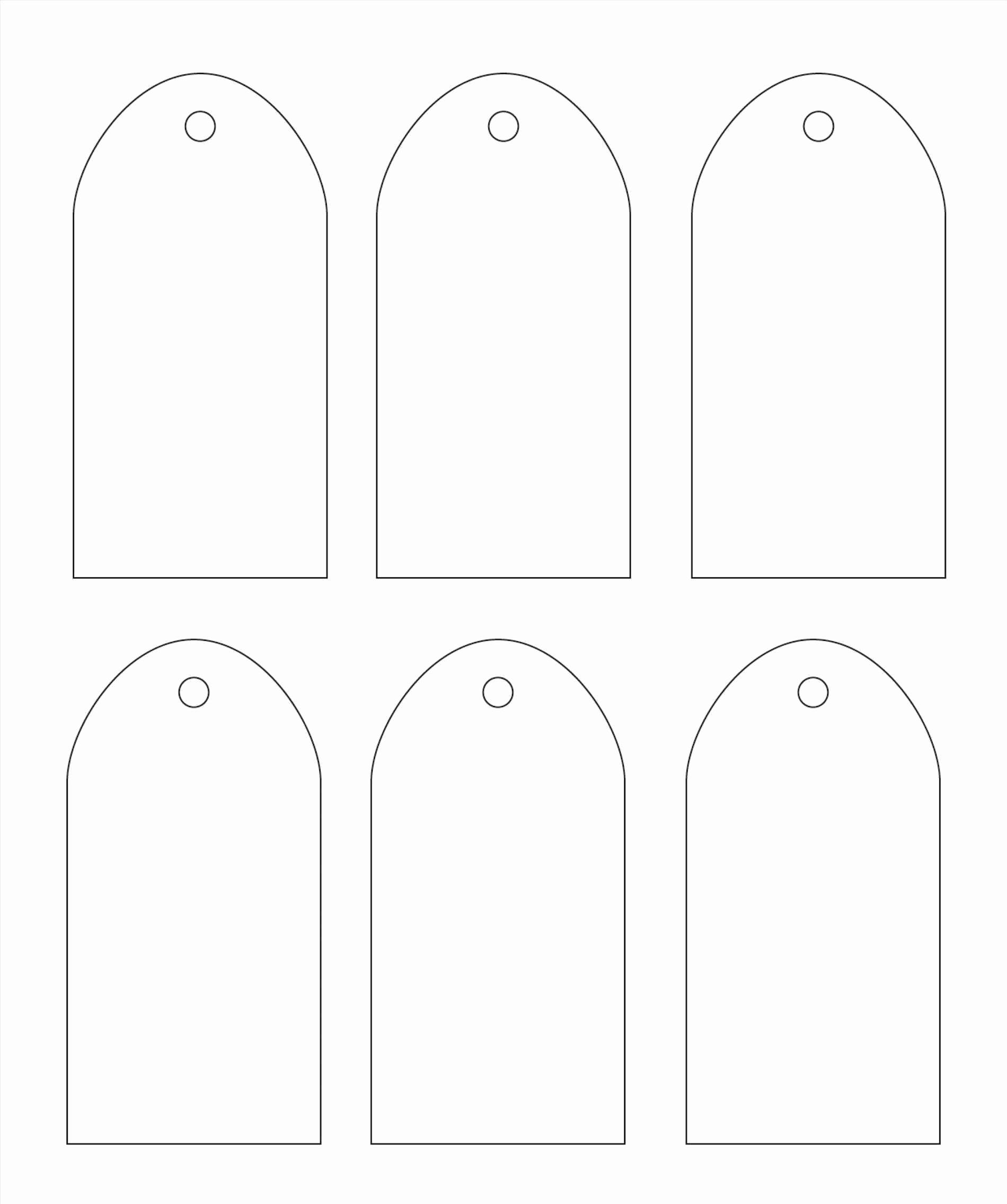 Free Printable Gift Tags Template | Pictimilitude - Free Printable Gift Tag Templates For Word