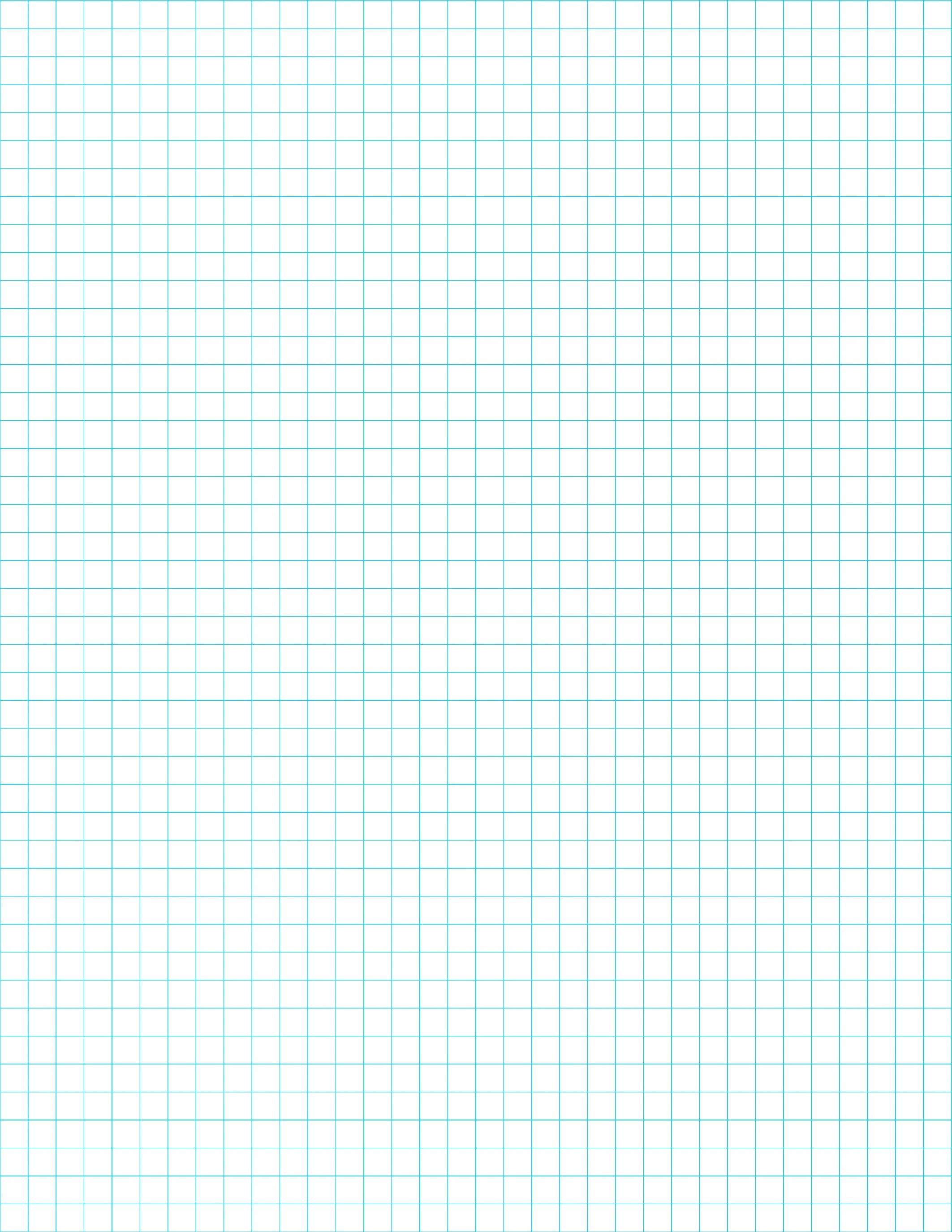 Free Printable Graph Paper - Paper Trail Design - Free Printable Graph Paper 1 4 Inch