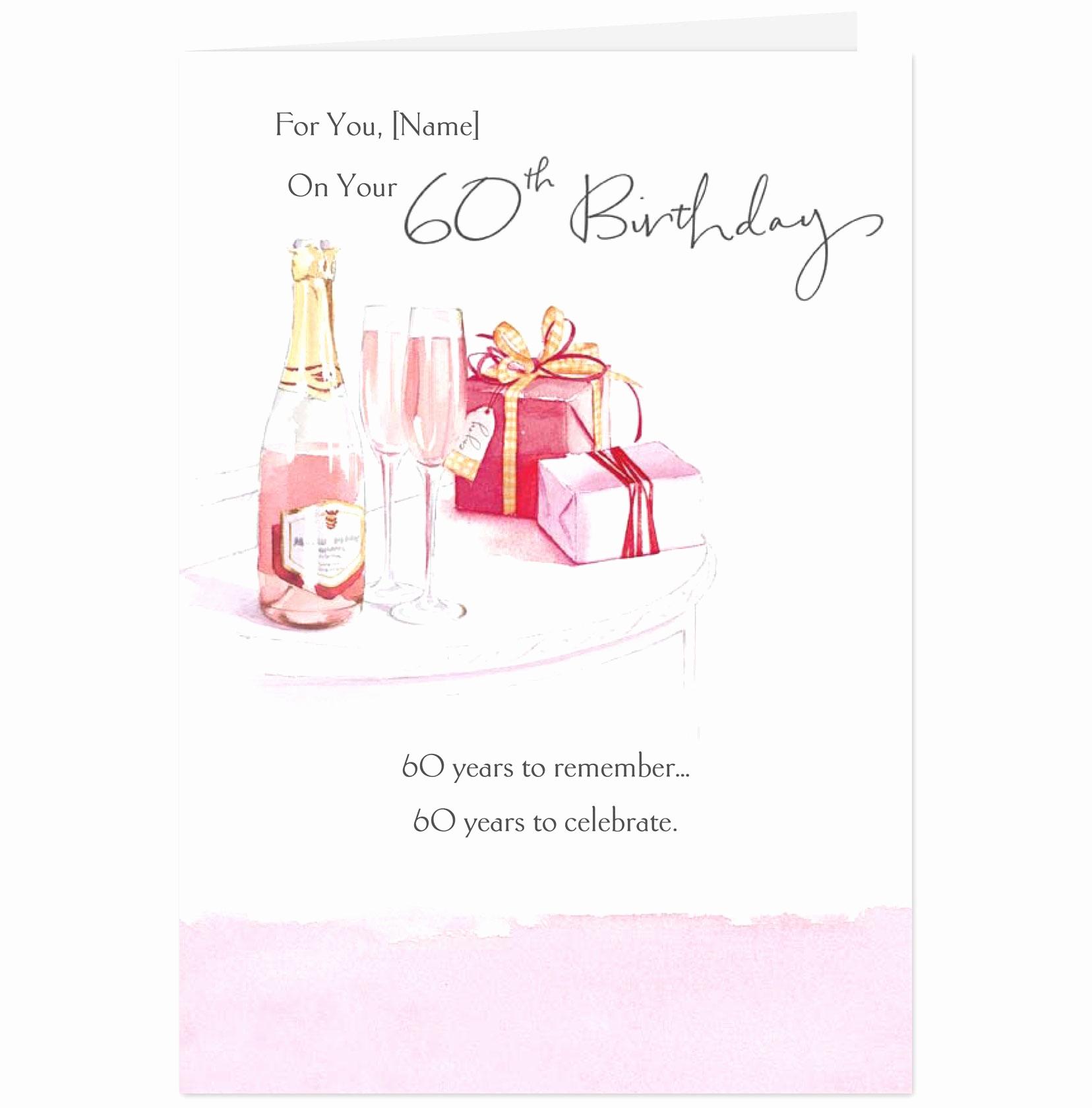 Free Printable Hallmark Birthday Cards – Rtrs.online - Free Printable Hallmark Cards