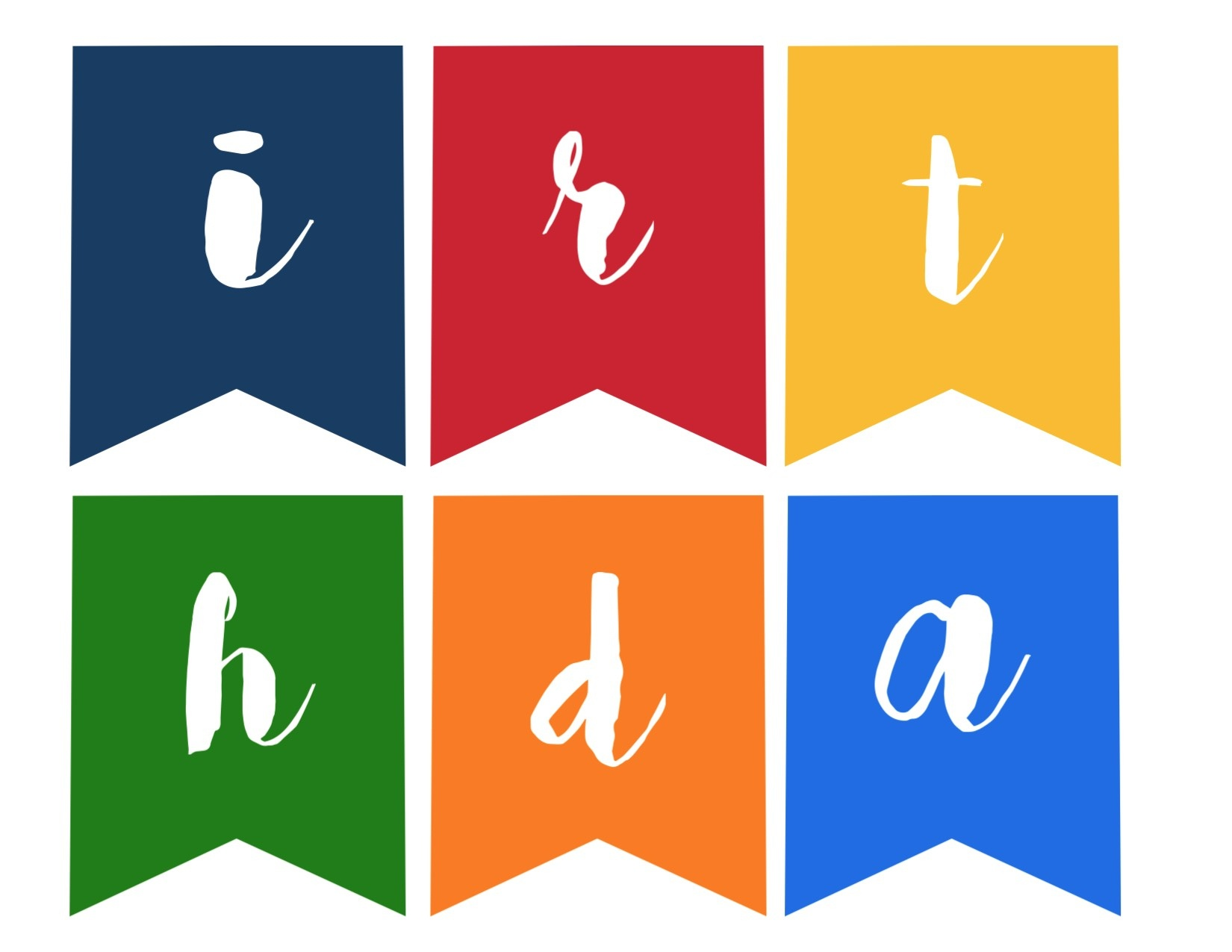 Free Printable Happy Birthday Signs (84+ Images In Collection) Page 3 - Free Printable Happy Birthday Signs