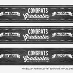 Free Printable Label Templates 15   Printable And Formats   Free Printable Graduation Address Labels