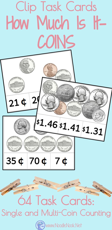 Free Printable Math Centers | Math Center | Work System, Math - Free Printable Math Centers