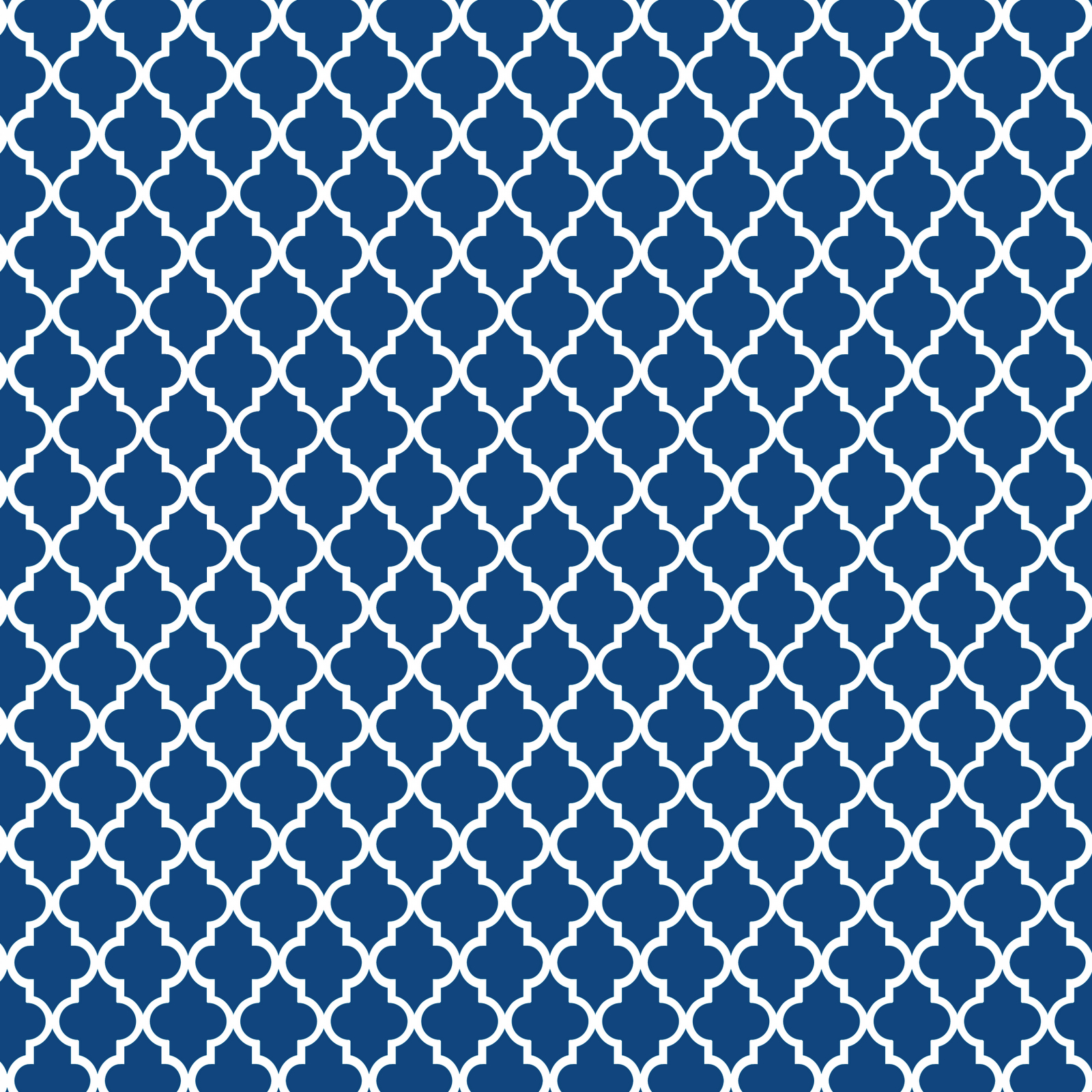 Free Printable Patterns (Click On Images And Save) | Printables - Free Printable Moroccan Pattern