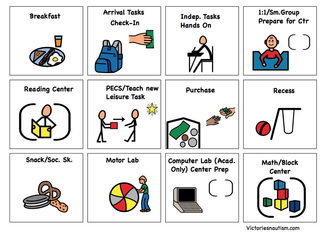 Free Printable Picture Communication Symbols (85+ Images In - Free Printable Picture Communication Symbols