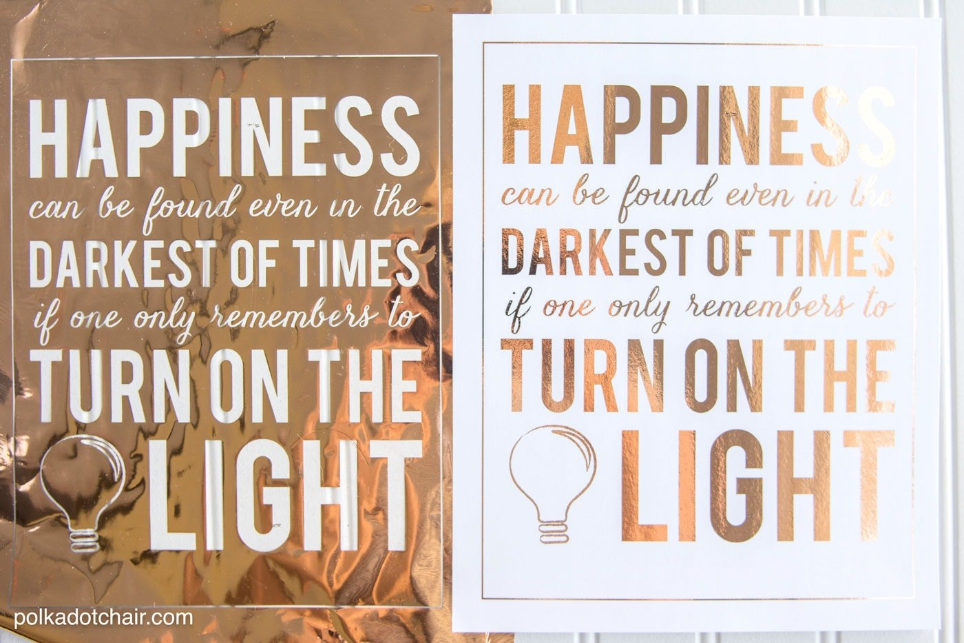 Free Printable Quotes From Harry Potter - Free Printable Harry Potter Posters