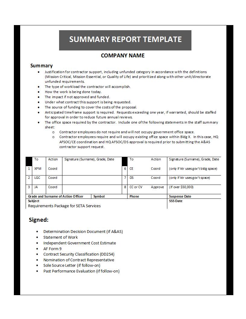Free Printable Report Templates - Book Report Template Free Printable