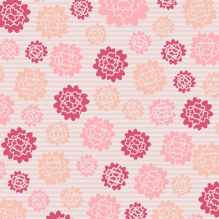 Free Printable Scrapbook Paper Designs
