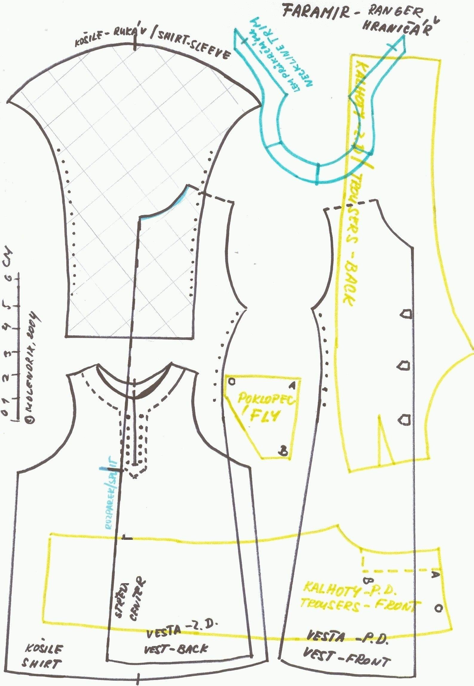 Free Printable Sewing Patterns Freepsychiclovereadings Com Baby - Free Printable Sewing Patterns