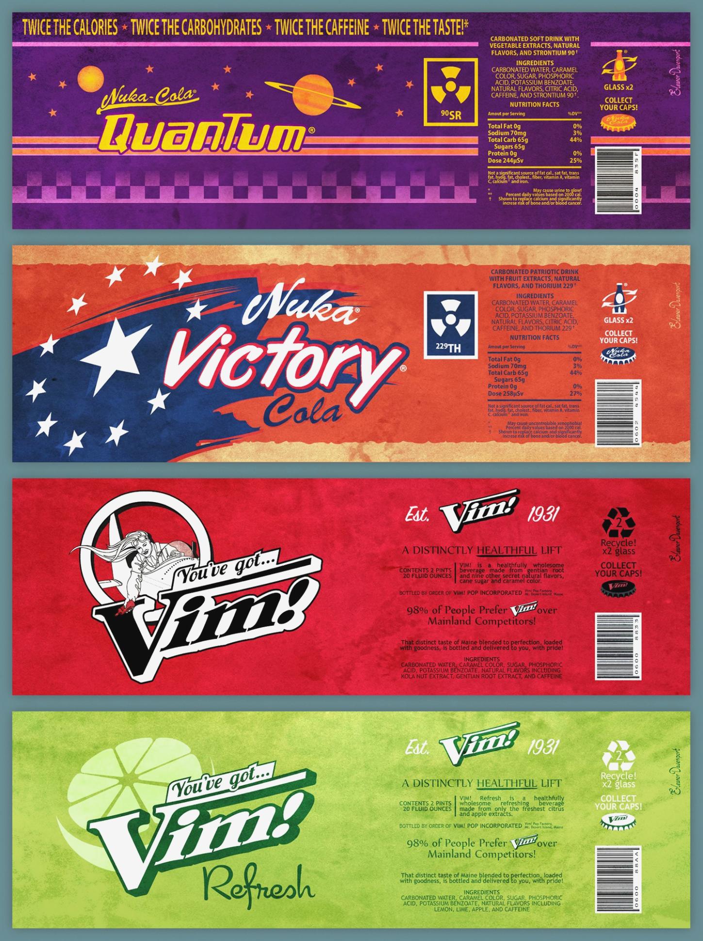 Free Printable Vending Machine Labels (67+ Images In Collection) Page 1 - Free Printable Soda Vending Machine Labels