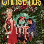Free Printable Vintage Christmas Card | Christmas Ideas | Vintage - Free Printable Vintage Christmas Images