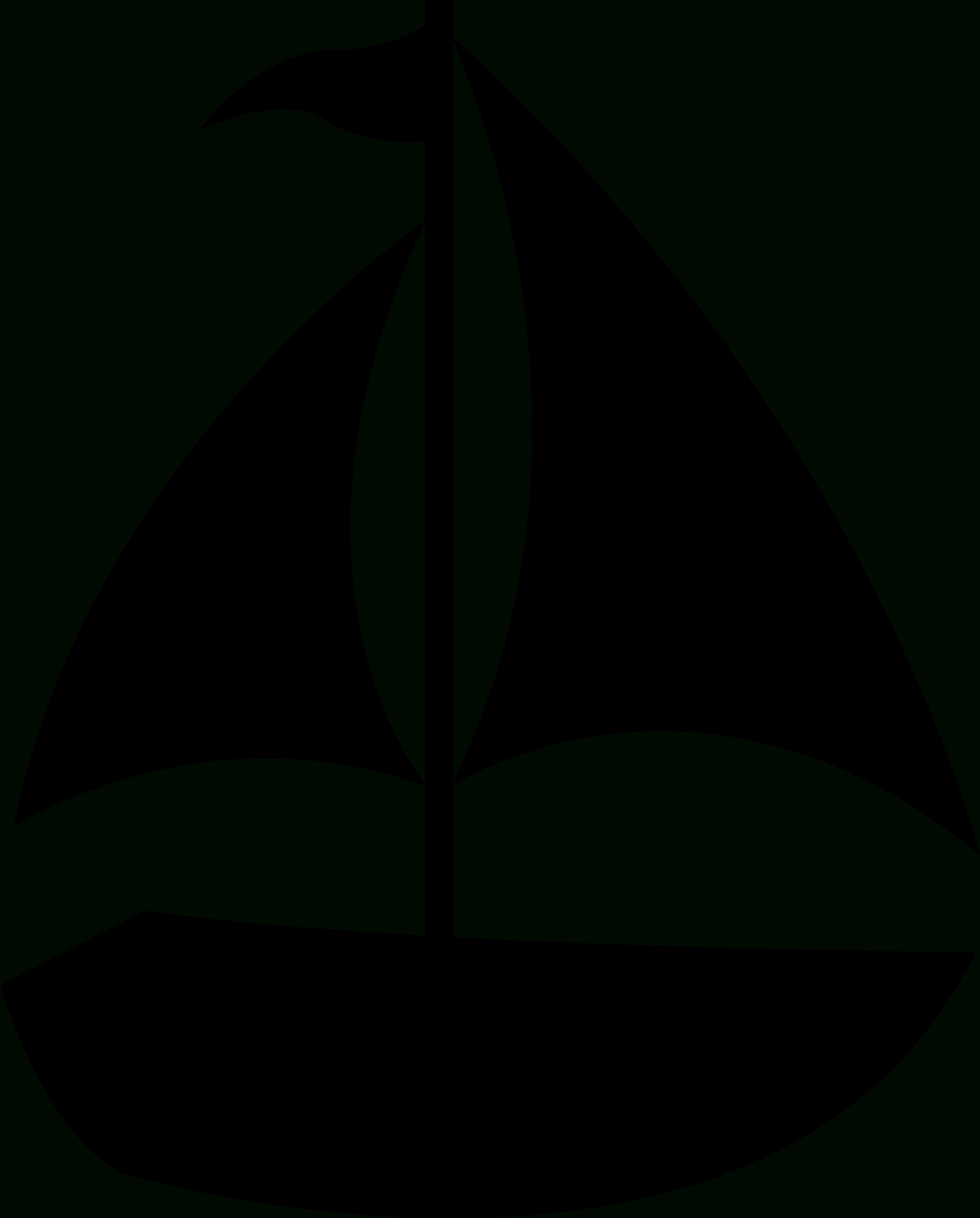 Free Sailboat Stencil, Download Free Clip Art, Free Clip Art On - Free Printable Sailboat Template
