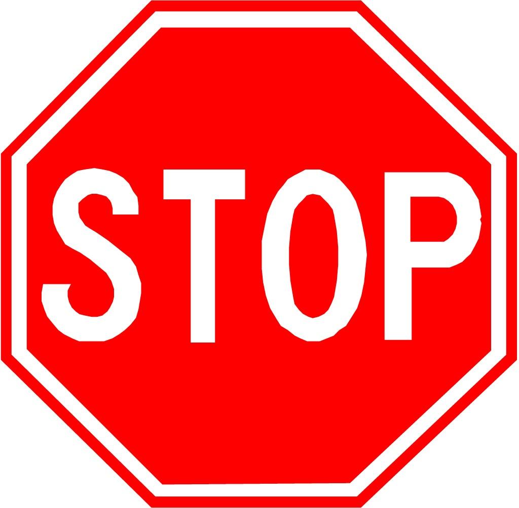 Free Signs, Generate Custom Signs, Free Online Custom Sign Maker - Free Printable Custom Signs