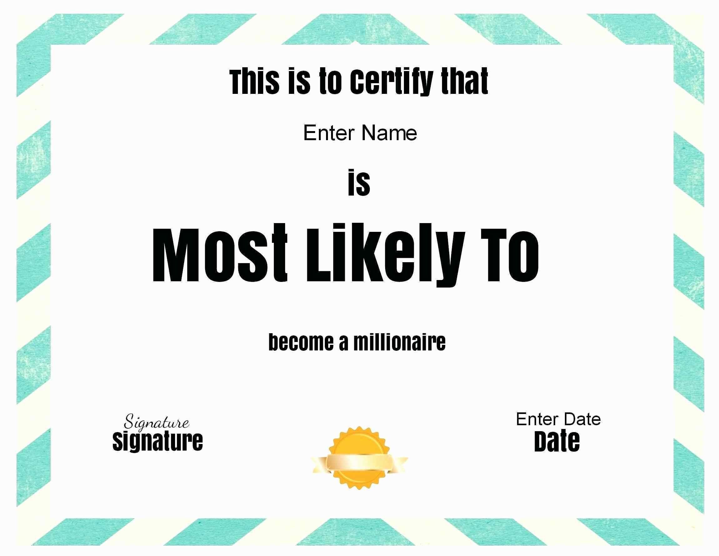 Free Softball Certificate Templates Luxury Valedictorian Certificate - Free Printable Softball Certificates