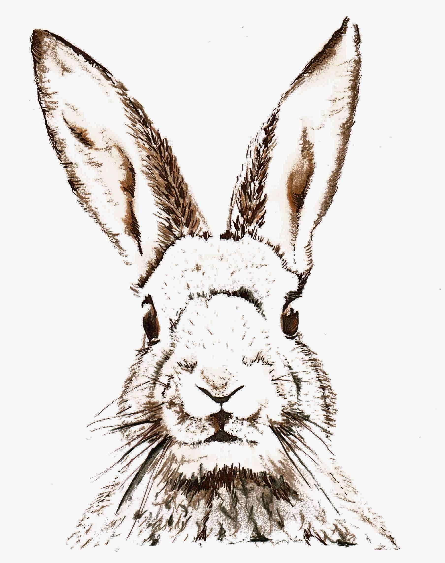 Free Vintage Easter Clipart | Spring | Easter, Easter Printables - Free Printable Vintage Easter Images