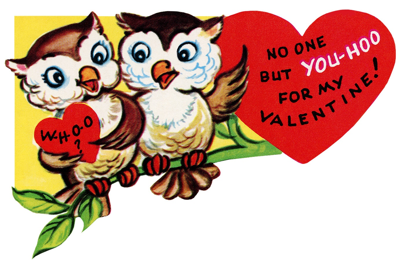 Free Vintage Valentine Pictures, Download Free Clip Art, Free Clip - Free Printable Vintage Valentine Clip Art