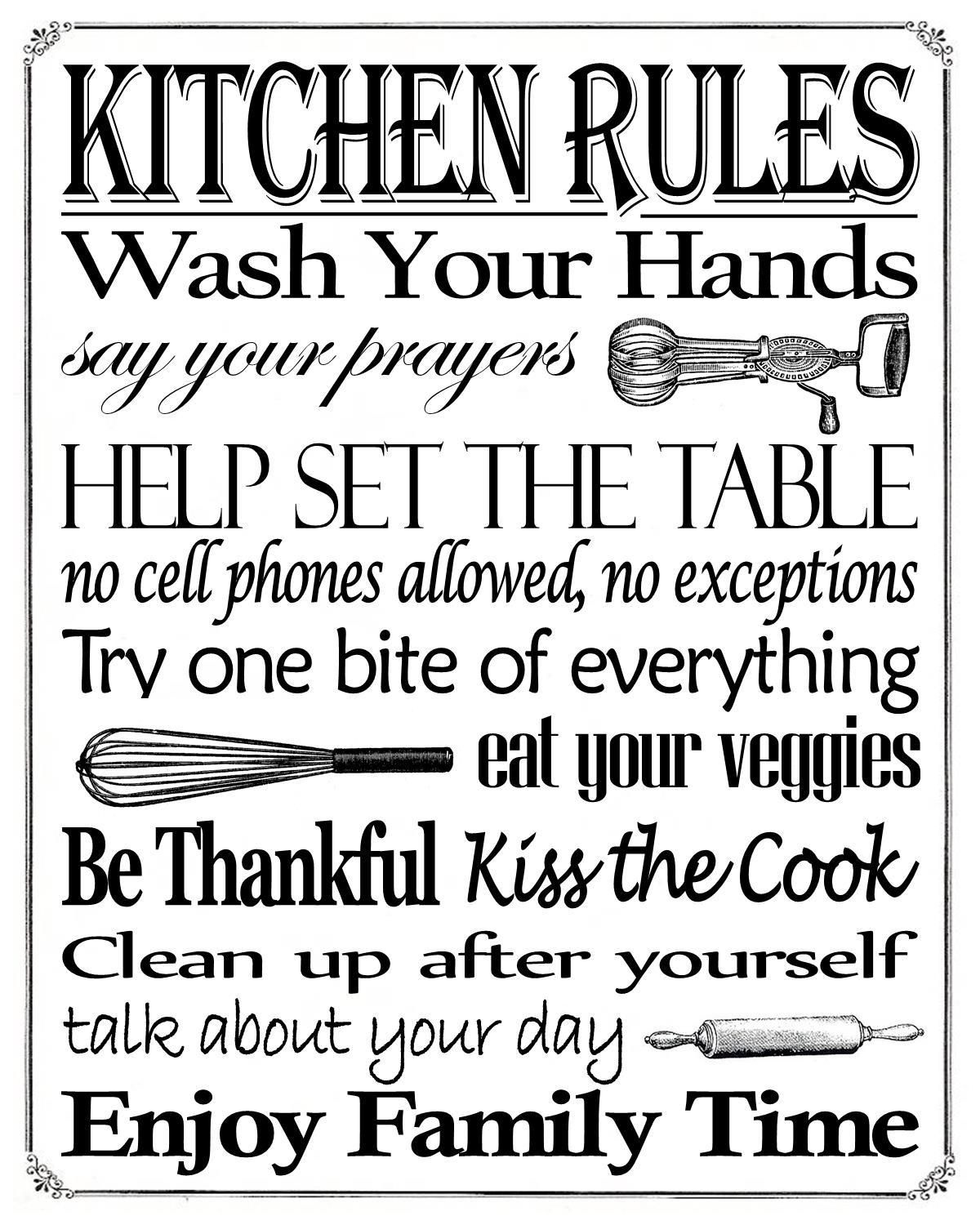 Free Wash Your Hands Signs Printable (75+ Images In Collection) Page 1 - Free Wash Your Hands Signs Printable