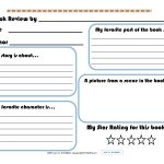 Free+Printable+Book+Report+Forms | Writing | Lectura   Free Printable Book Report Forms