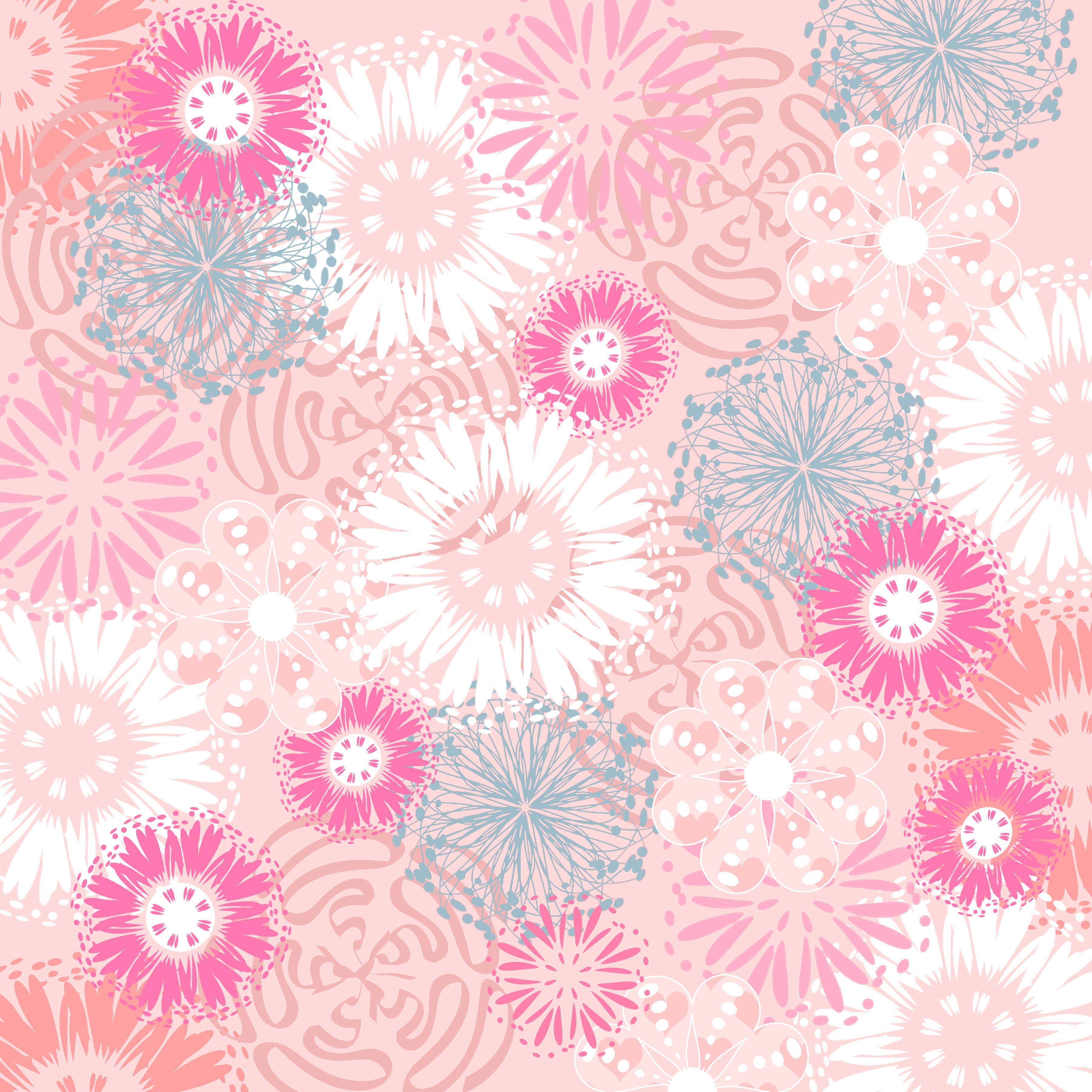 Free+Printable+Scrapbook+Paper | Scrapbook Paper | Printable - Free Printable Backgrounds