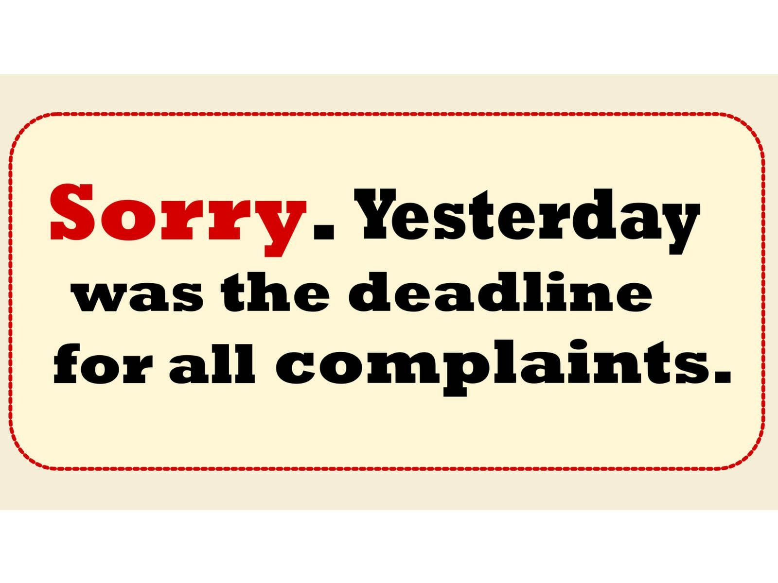 Funny Quotes - Google Search | Ecards/funny Sh&* | Funny Quotes - Free Printable Funny Office Signs