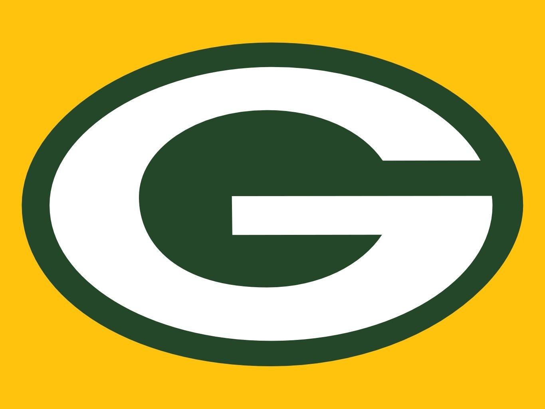 Green Bay Packer Logo Clip Art - Clipart Best | Taylor | Green Bay - Free Printable Green Bay Packers Logo