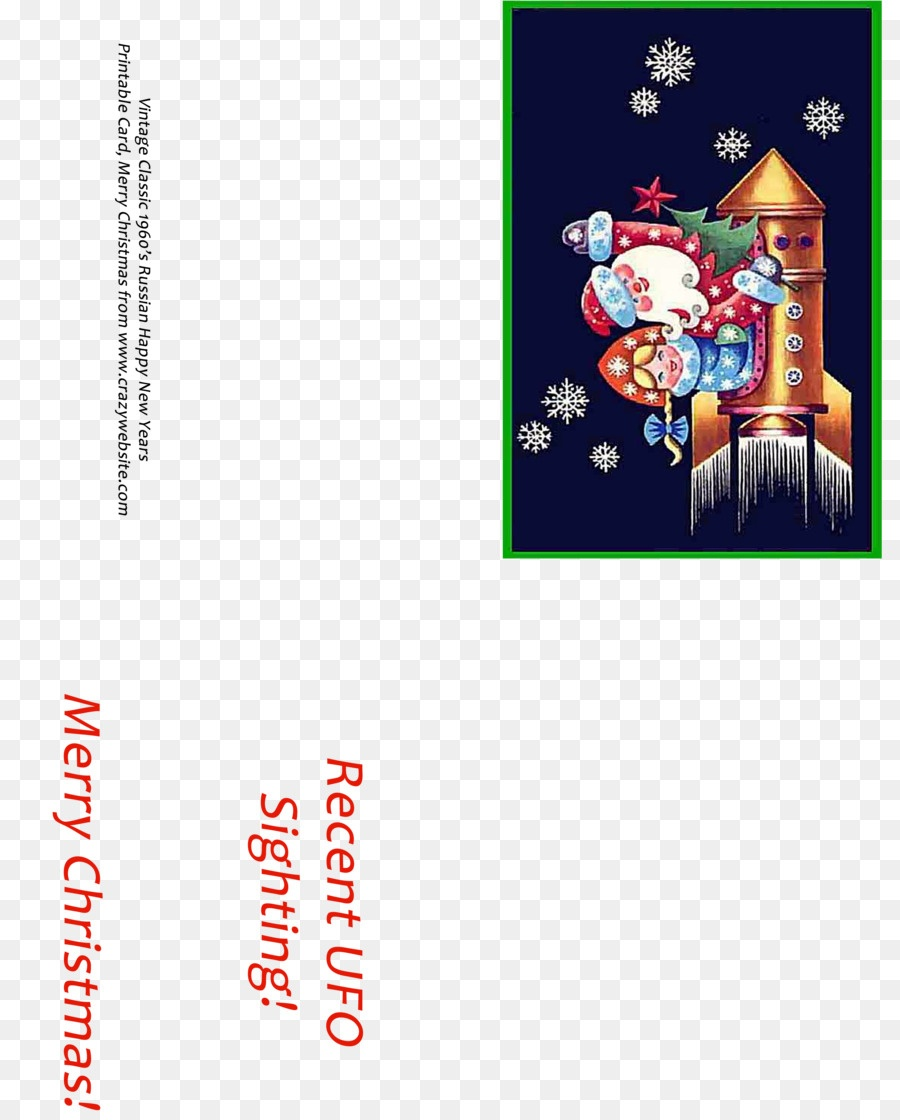 Greeting & Note Cards Christmas Card Birthday Youtube - Card - Free Printable Russian Birthday Cards
