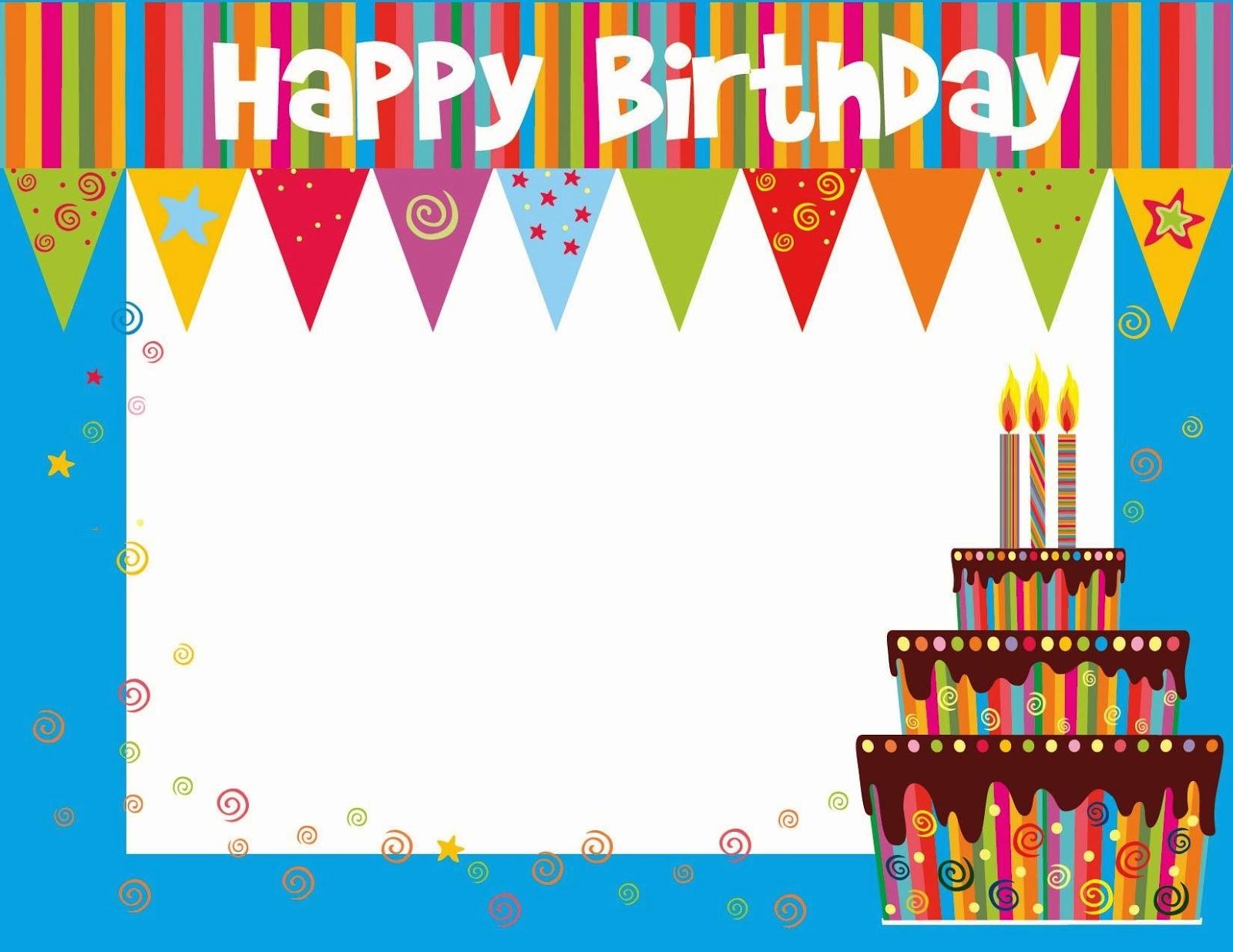 Hallmark Big Birthday Cards Inspirational Inspirational Hallmark - Free Printable Hallmark Cards