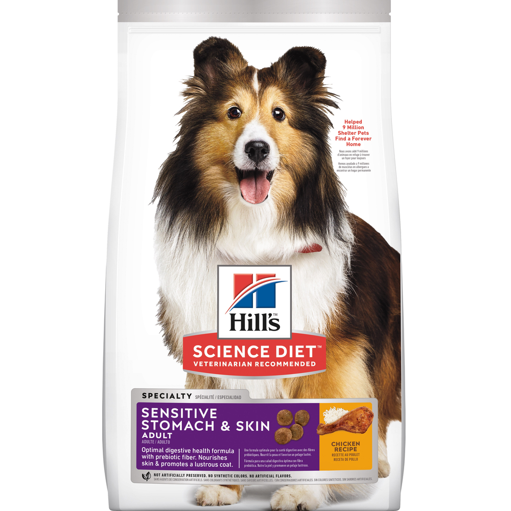 Hill's Special Offers And Coupons | Hill's Pet - Free Printable Science Diet Coupons