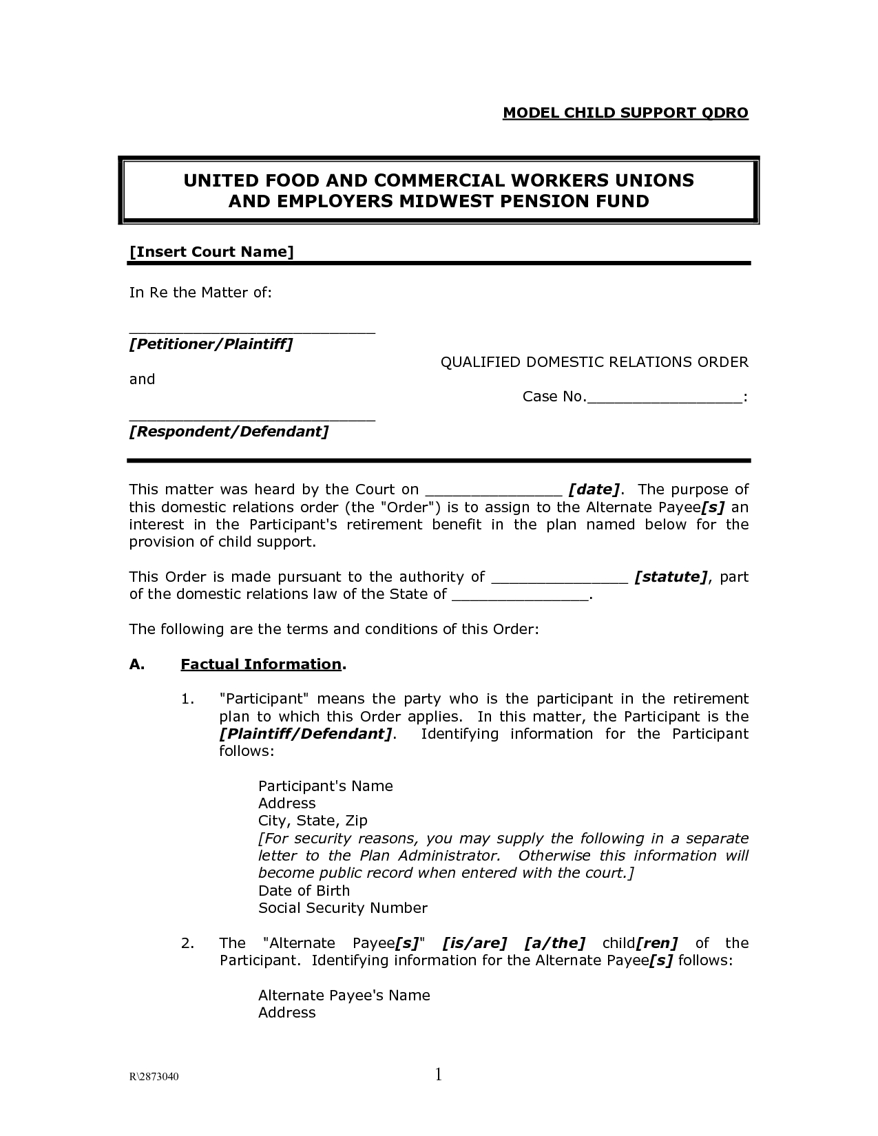 Illinois Divorce Paper Sample | Divorce Records | Divorce Forms - Free Printable Divorce Papers For Illinois