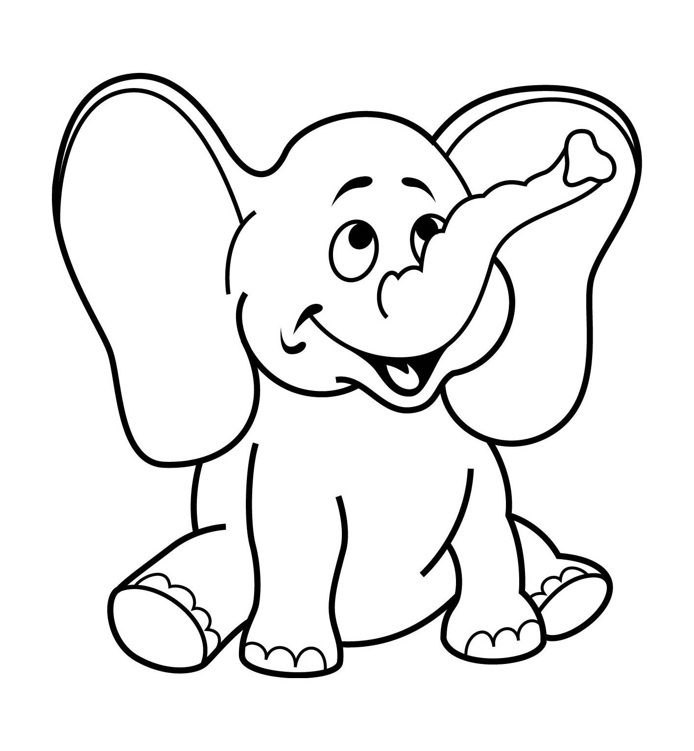 Image Result For Printable 2 Year Old Activities | Worksheets | Diy - Free Printable Coloring Pages For 2 Year Olds
