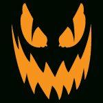 Jackolantern Mouth | Free Download Best Jackolantern Mouth On   Jack O Lantern Patterns Free Printable