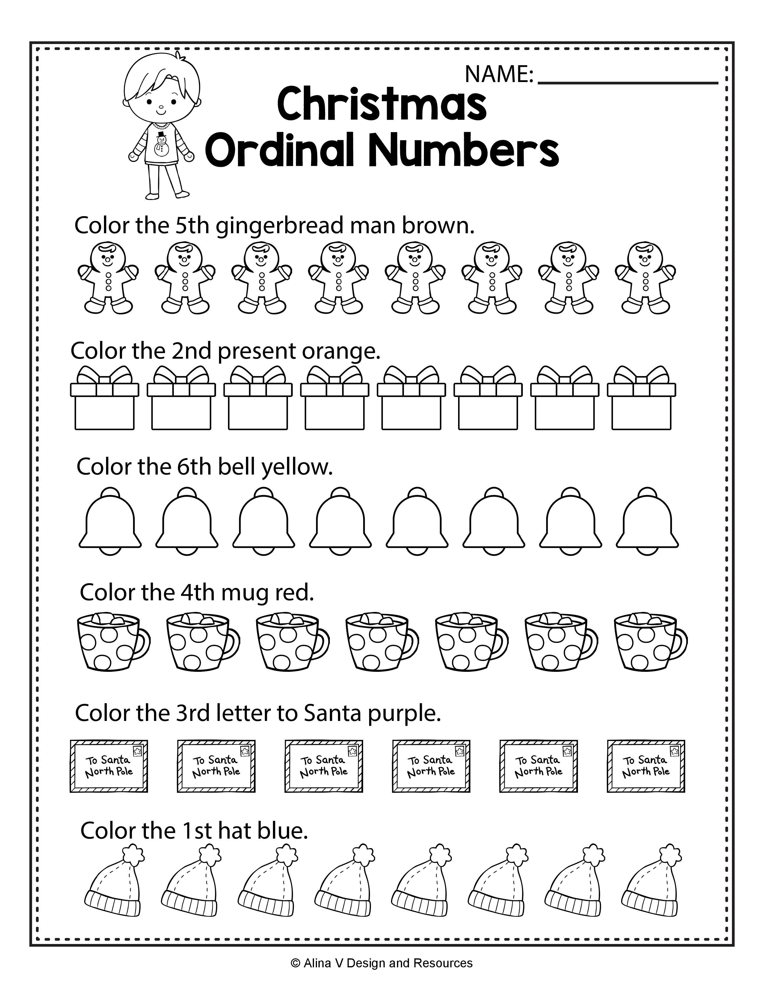 Kindergarten: 2Nd Grade Math Assessment Best Songs To Sing At - Free Printable Phonics Assessments