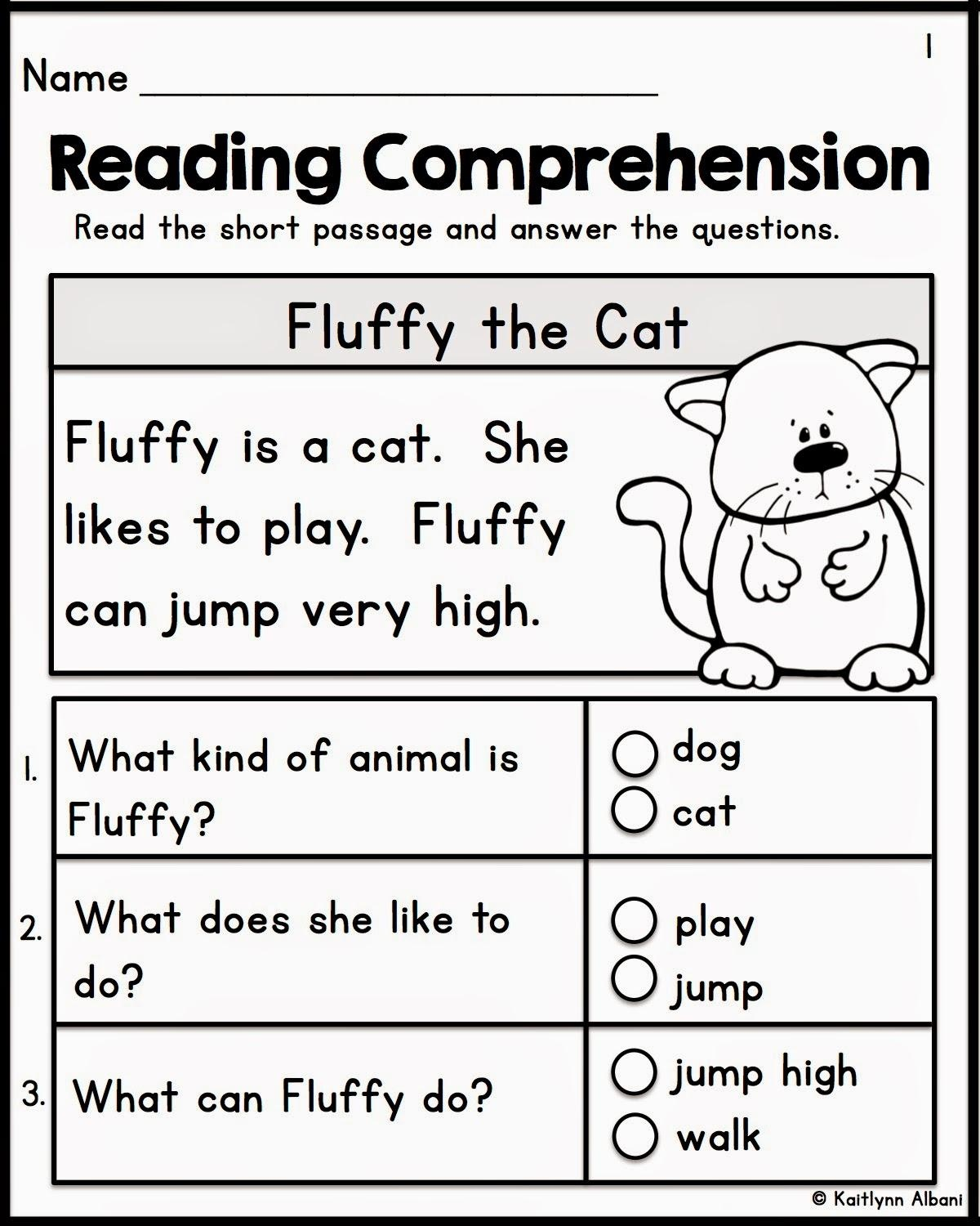 Kindergarten: Cvc Words Kindergarten Community Helpers Program Free - Free Printable Cause And Effect Picture Cards