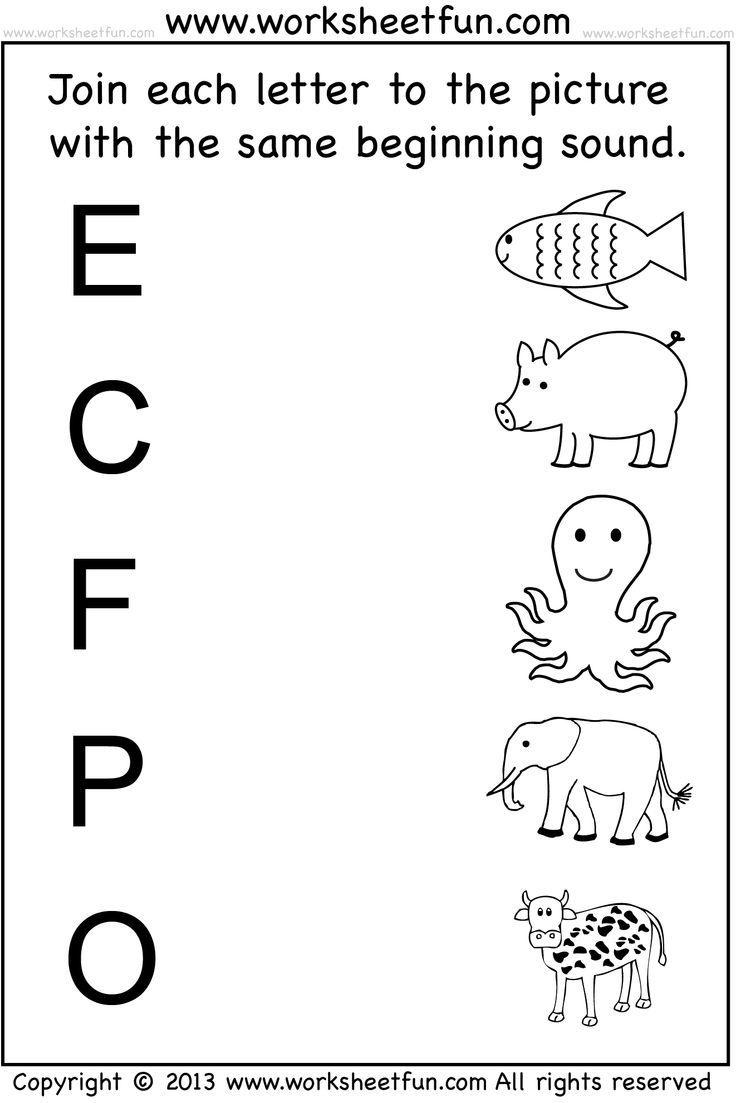 Kindergarten: Esl Fill In The Blank Worksheets Kindergarten Free - Hooked On Phonics Free Printable Worksheets