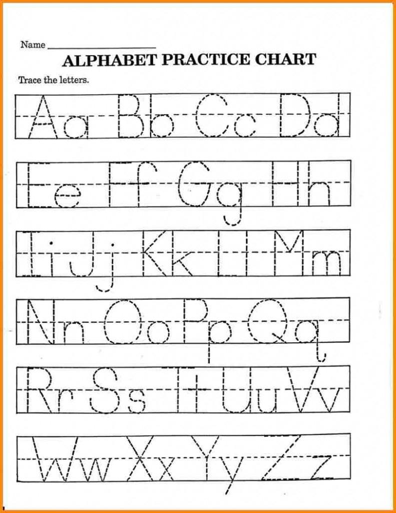Kindergarten: Printable Geometry Worksheets Fun Science Experiments - Free Printable Toddler Learning Worksheets