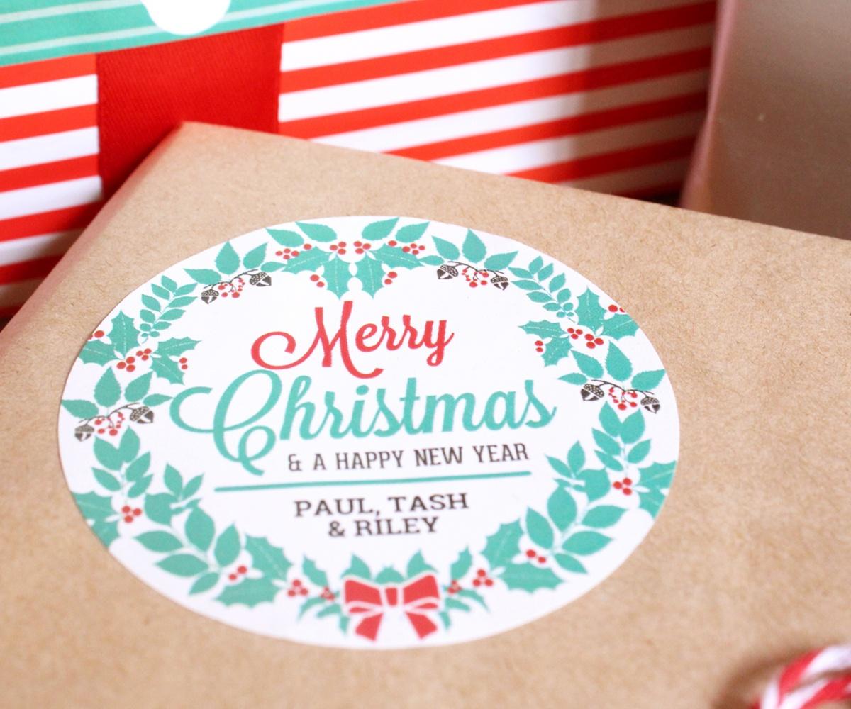 Labels | Worldlabel Blog - Blog Worldlabel Com Free Printable Labels Gallery