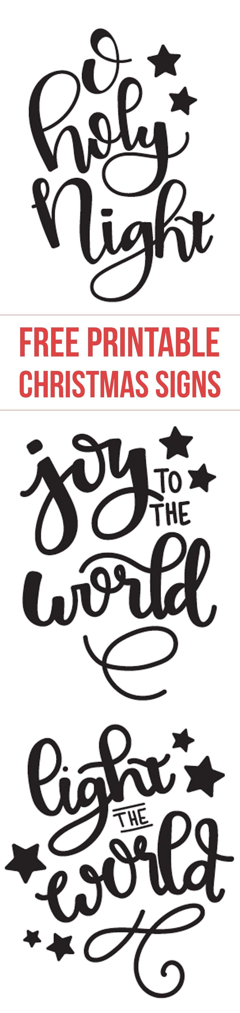 Light The World Designs   Live It. Love It. Lds.   Free Christmas - Free Printable Christmas Designs