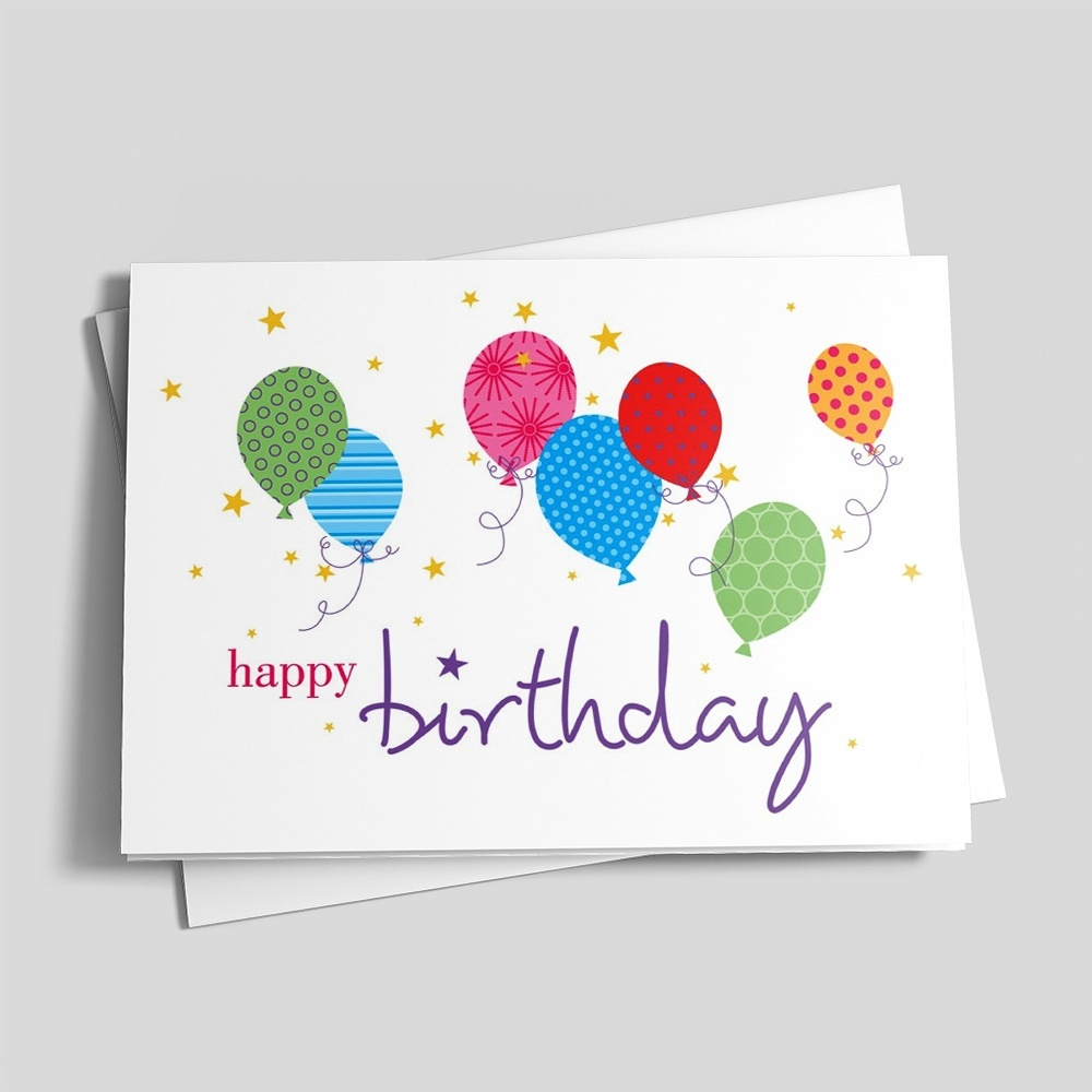 Make Online Printable Birthday Cards To Wish Happy Birthday - With - Create Greeting Cards Online Free Printable