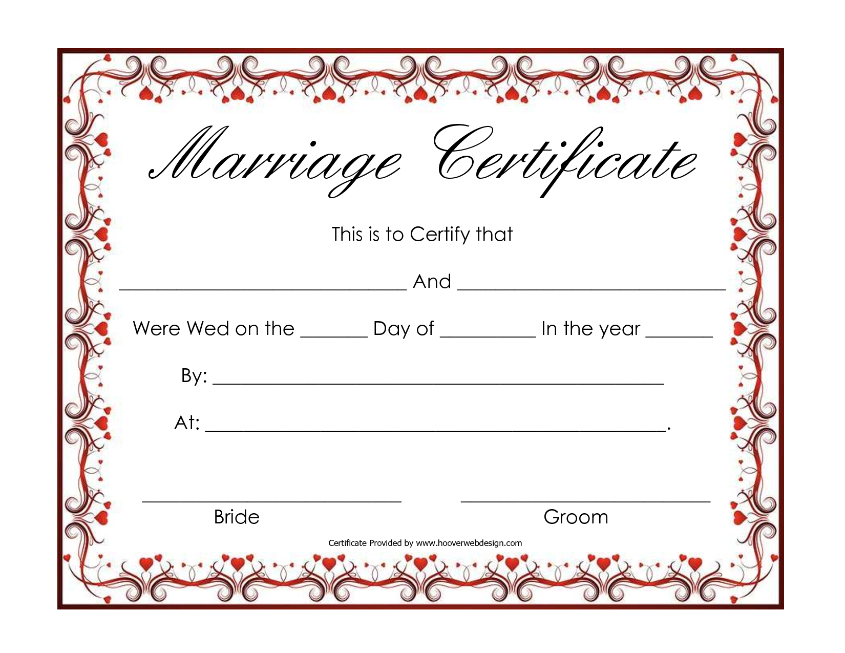 Marriage License Clipart - Clipartfest   Illuminating And Lettering - Fake Marriage Certificate Printable Free