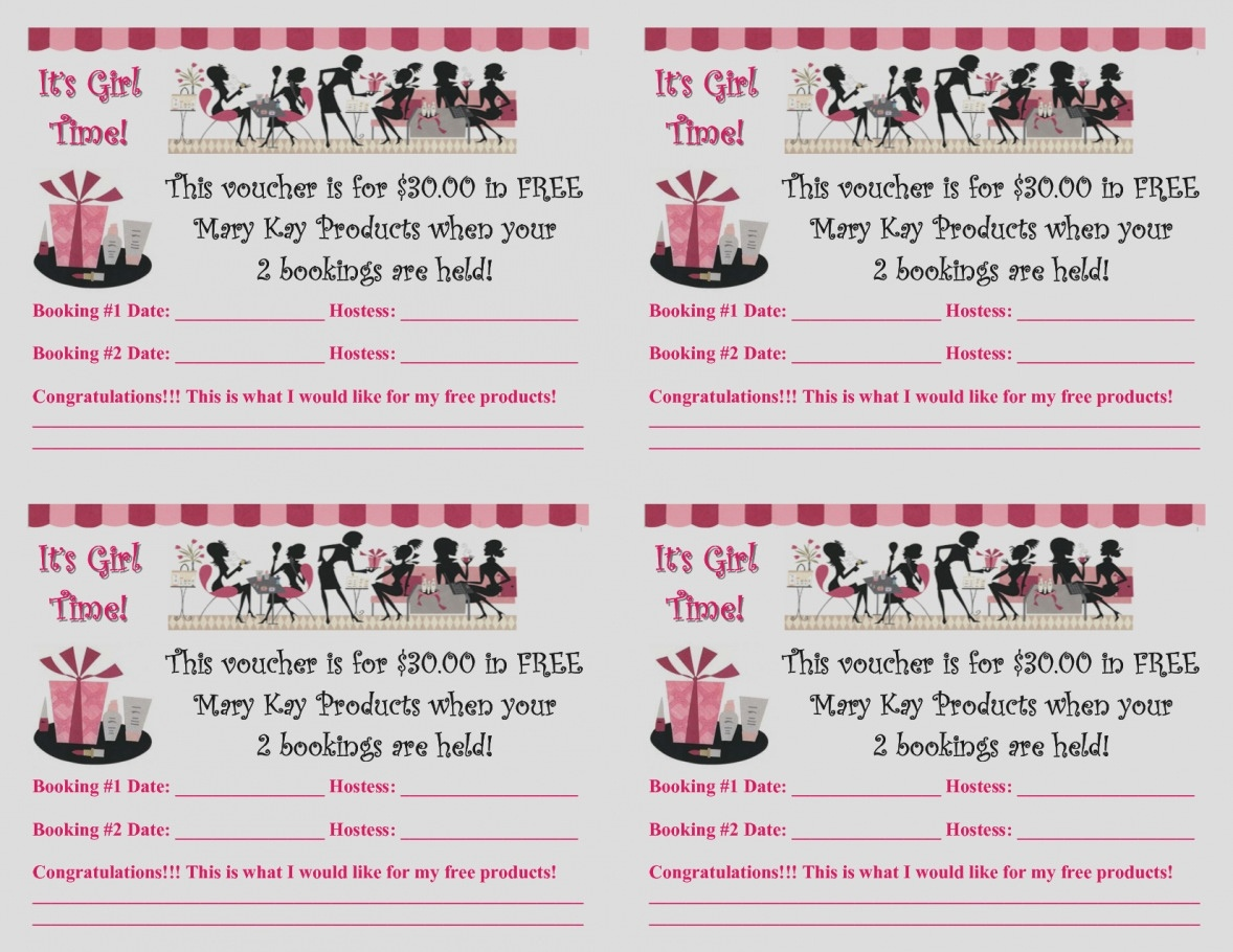 Mary Kay Flyer Templates Inspirational Image Result For Mary Kay - Mary Kay Invites Printable Free