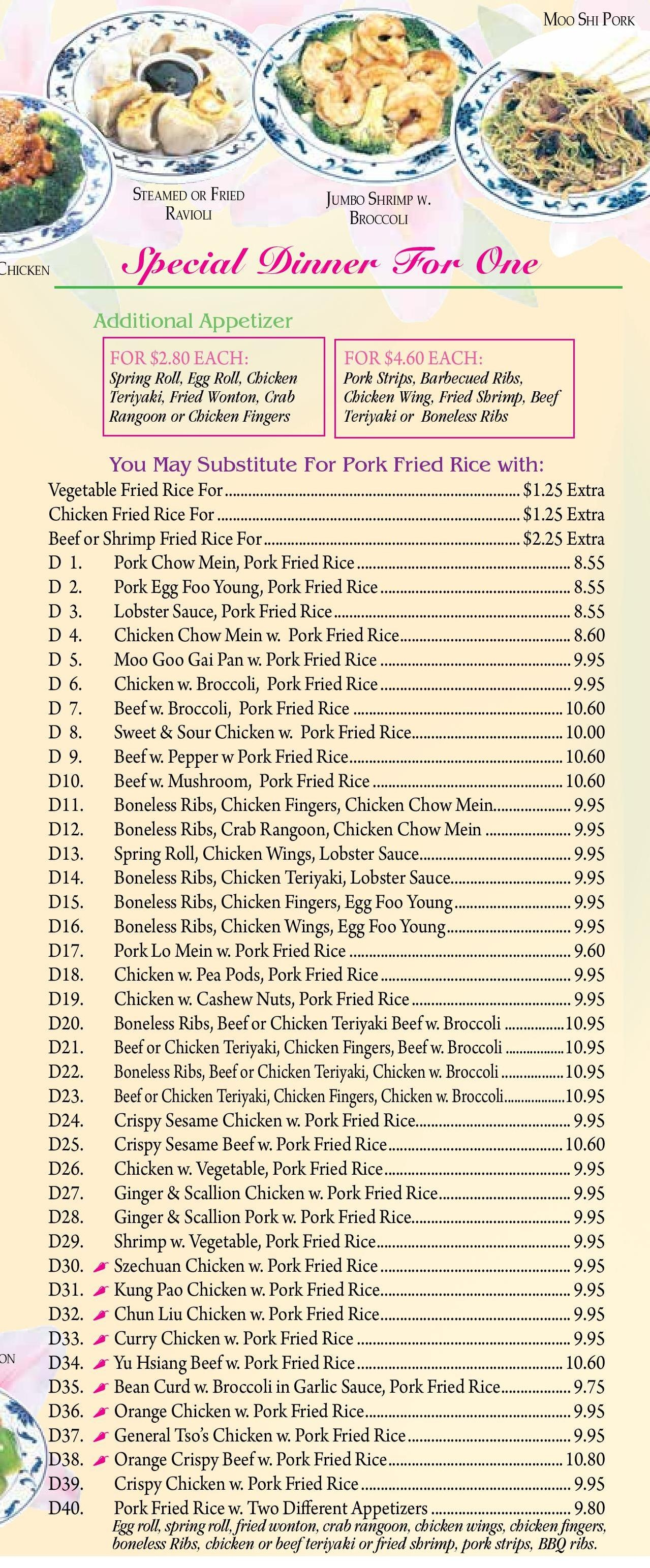 Mass Cut Coupons / Free Food Coupons Mailed To Me - Free Printable Hair Cuttery Coupons