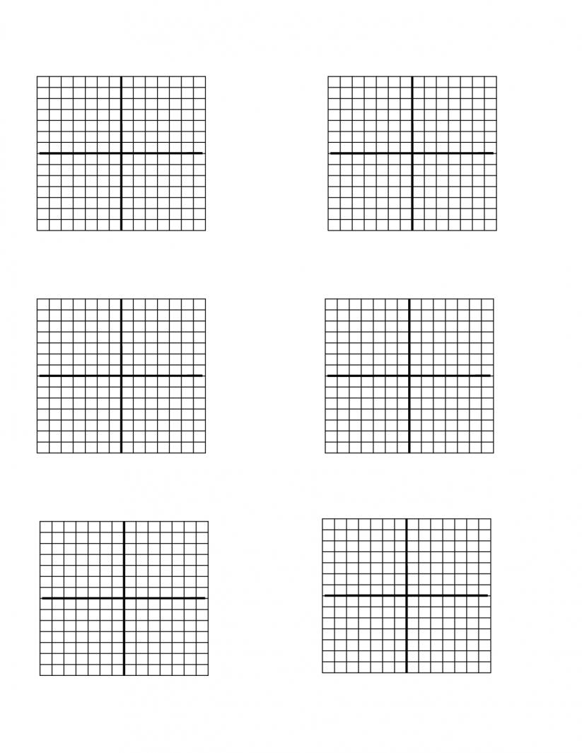 Math : Coordinate Plane Worksheet Fireyourmentor Free Printable - Free Printable Coordinate Grid Worksheets