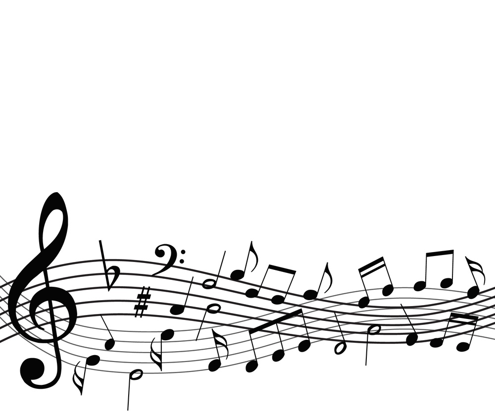 Music Notes Templates Free - Demir.iso-Consulting.co - Free Printable Music Notes Templates