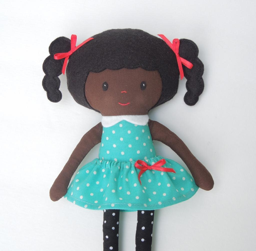 New 921 Rag Doll Making Patterns Free | Doll Pattern - Free Printable Cloth Doll Sewing Patterns