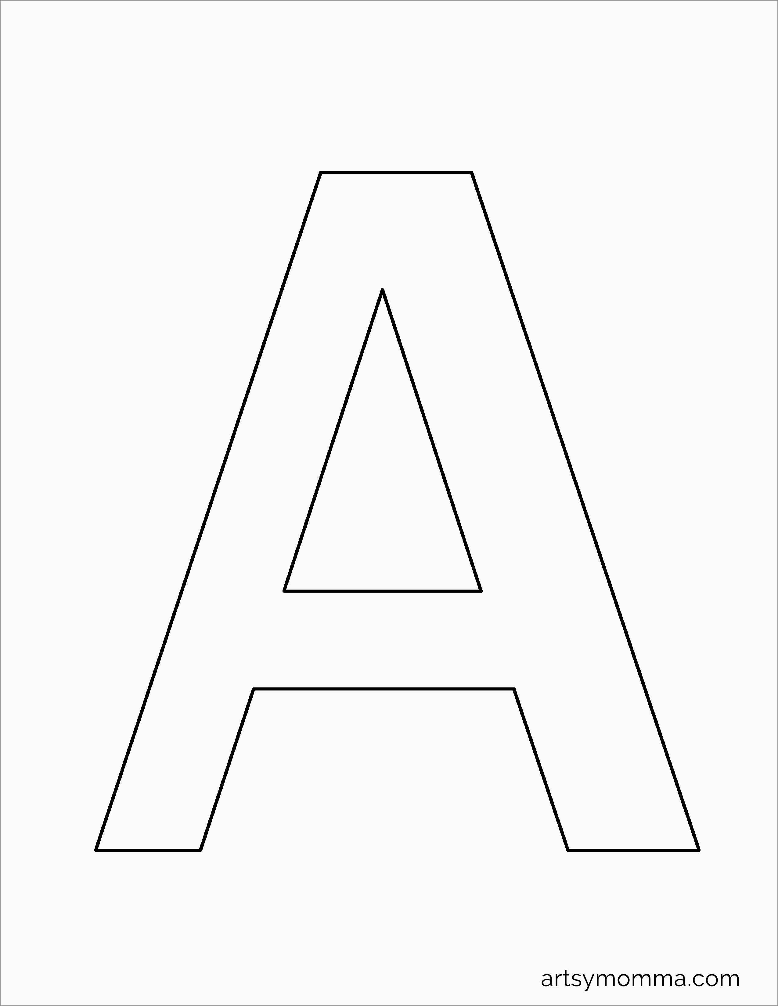 New Free Online Letter Templates   Best Of Template - Free Printable Letter Writing Templates