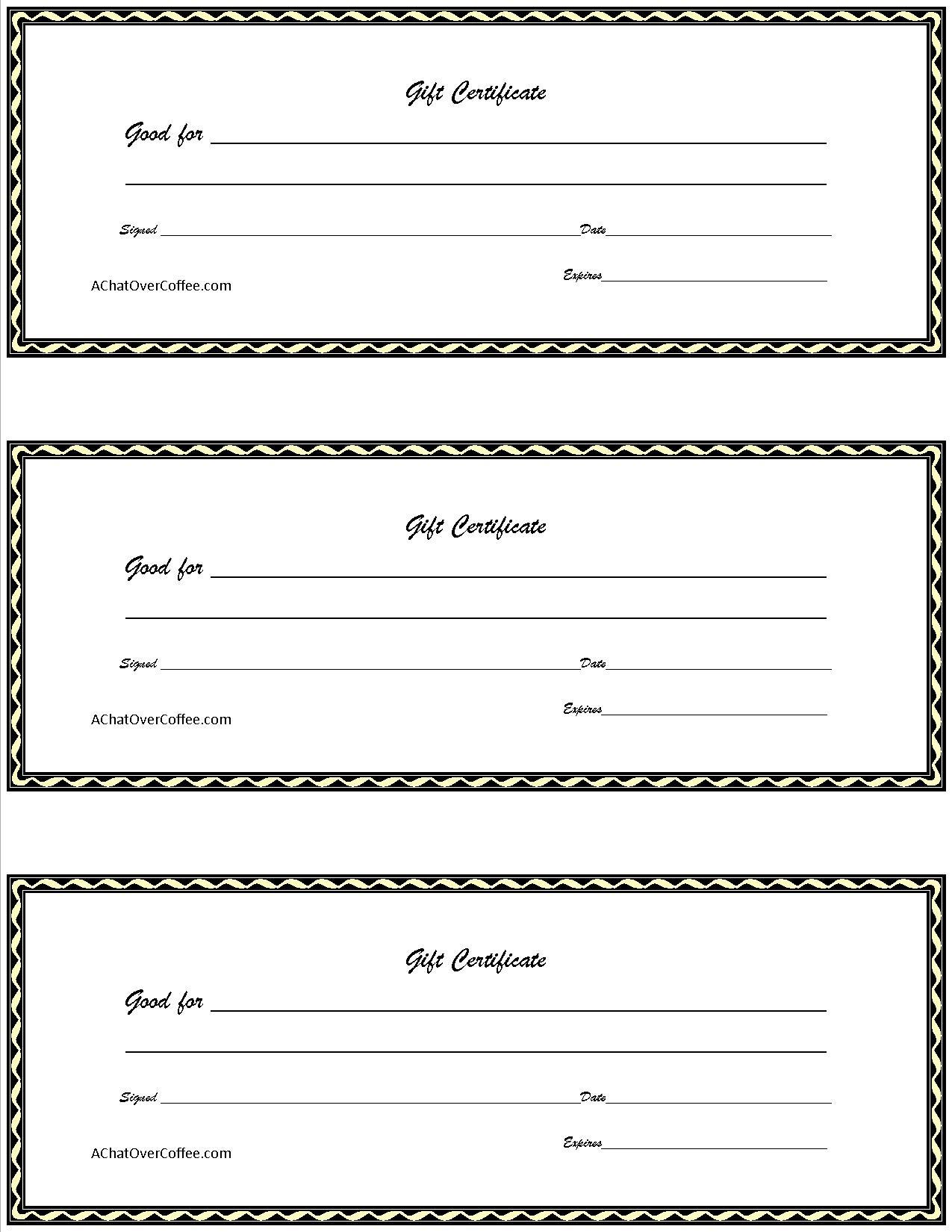 Nouberoakland/g/017-Free-Printable-Gift-Certif - Free Printable Gift Cards
