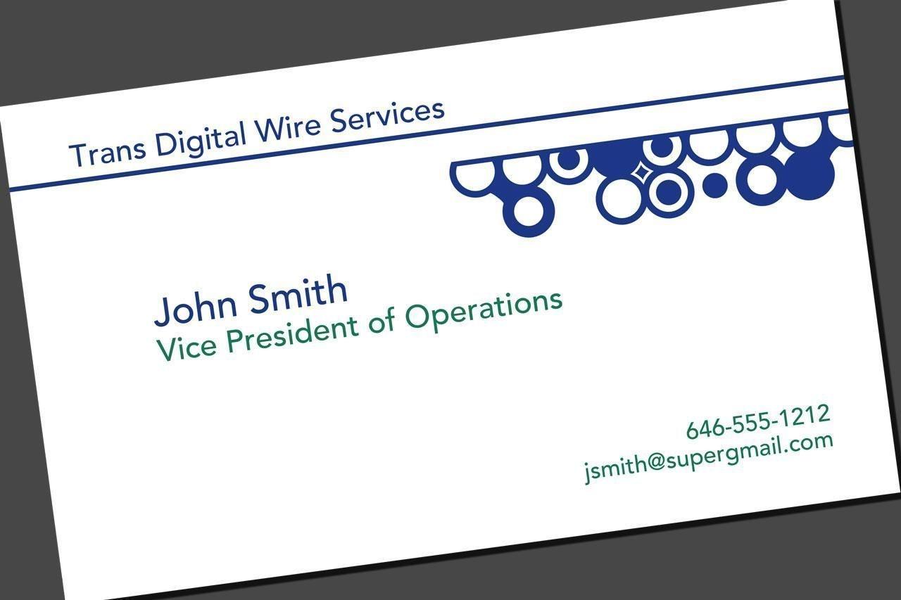 Online Business Card Maker - Business Card Tips   Business Card - Online Business Card Maker Free Printable
