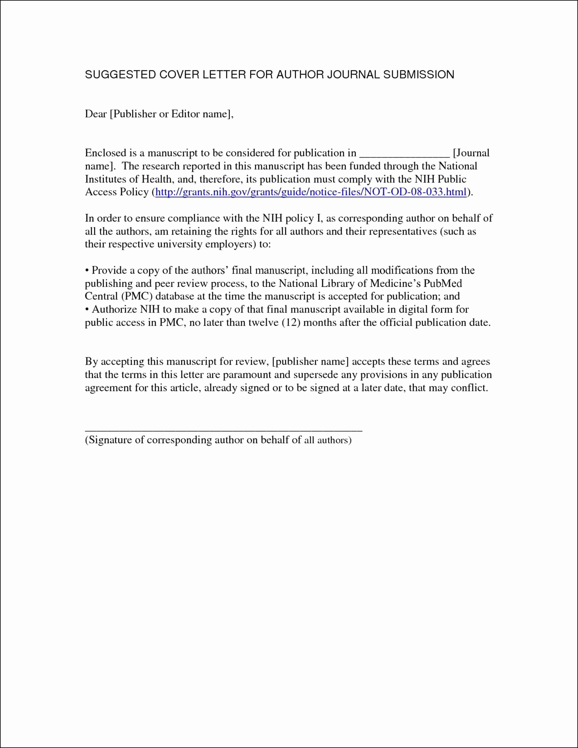 Osha Train The Trainer Forklift Certification | Urbancurlz - Free Printable Forklift License Template