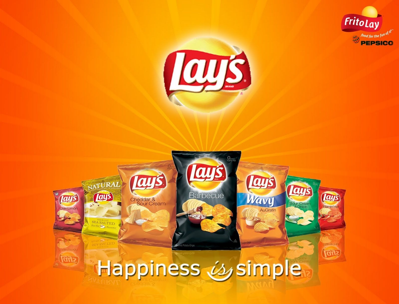 Patates #chips #food #potato #lays   Lay's Yurtdışı   Potato Chips - Free Printable Frito Lay Coupons